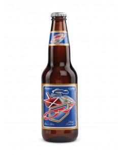 Old Vienna - 12 Bottles