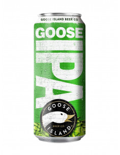 Goose Island - 12 Cans
