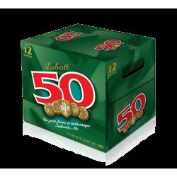 Labatt 50