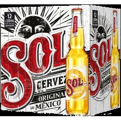 Sol Especial