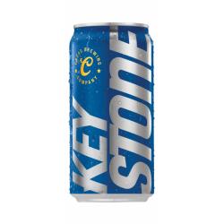 Keystone Light - 8 Cans